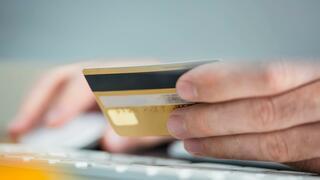 McKinsey-Umfrage: Direktbanken haben die zufriedensten Kunden