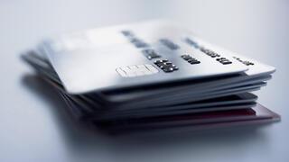 Konditionenvergleich: Die besten Prepaid-Kreditkarten