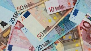 Reaktion auf Check24: Vergleichsportal Smava senkt Kreditzins auf Minus drei Prozent