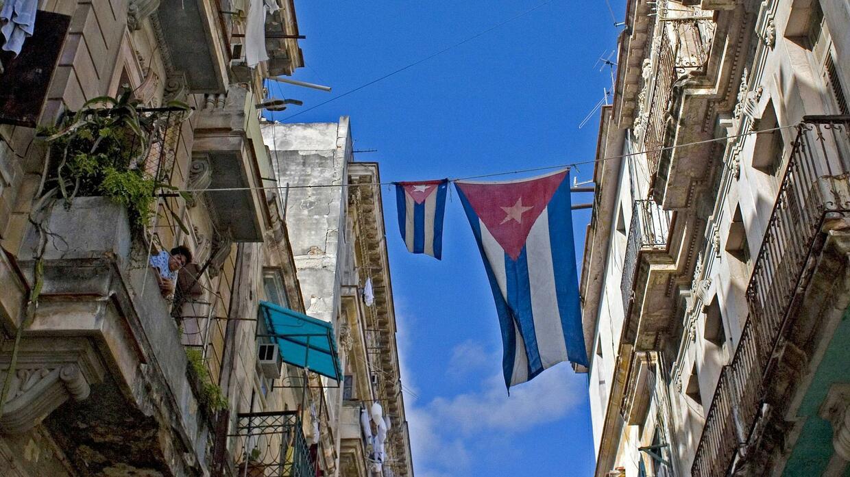 Kuba: Für Kuba wird es immer schwieriger sich selbst zu finanzieren