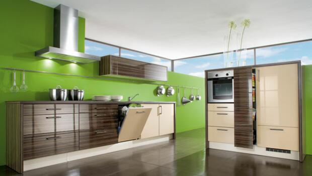 m belhersteller pekingente aus deutschen k chen. Black Bedroom Furniture Sets. Home Design Ideas