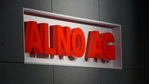 Alno Billigkuchen Tochter Pino Wird Getrennt Verkauft