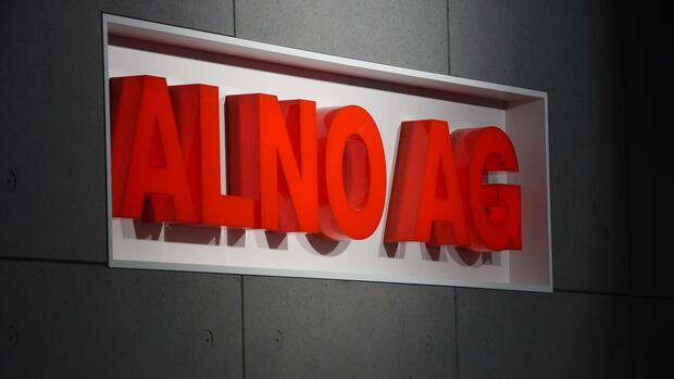 Neustart für Alno: Auslieferung erster neuer Küchen bis März