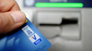 Online-Banking: Neue Vergleichsseite für Girokonten kommt nicht voran