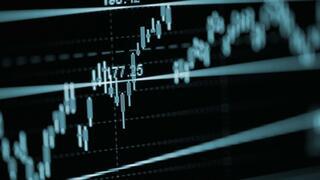 Plattformen: Lizenz zum Gelddrucken