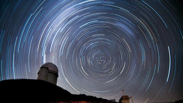 Rekordannäherung Der Nächste Gefährliche Asteroid Kommt 2048