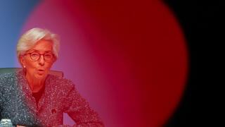 Anleihemarkt: Das Lagarde-Prinzip