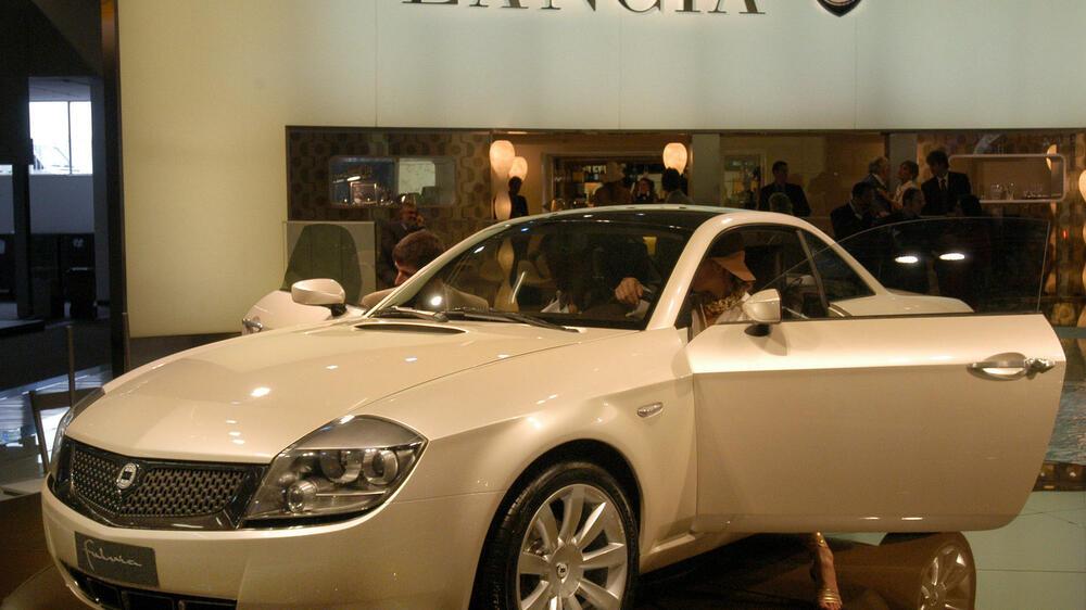 adac ranking die st rksten automarken in deutschland. Black Bedroom Furniture Sets. Home Design Ideas