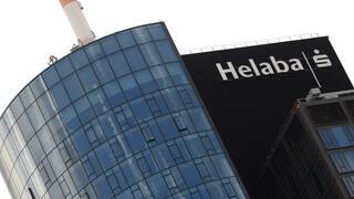 """Bank: Helaba: """"Wir schauen bei Krediten an die Autobranche genauer hin"""""""