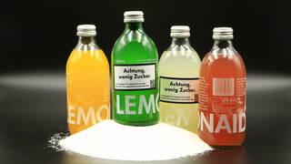 Crowdinvesting: Lemonaid verspricht fünf Prozent Zinsen – kann das gutgehen?