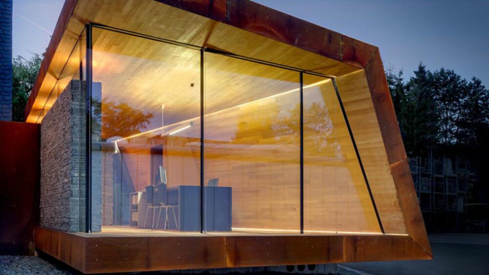 architektouren 2013 die architekturbranche bittet zur werkschau. Black Bedroom Furniture Sets. Home Design Ideas