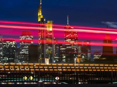 Deutsche Bank-Commerzbank-Fusion wäre ein schlechter Kompromiss
