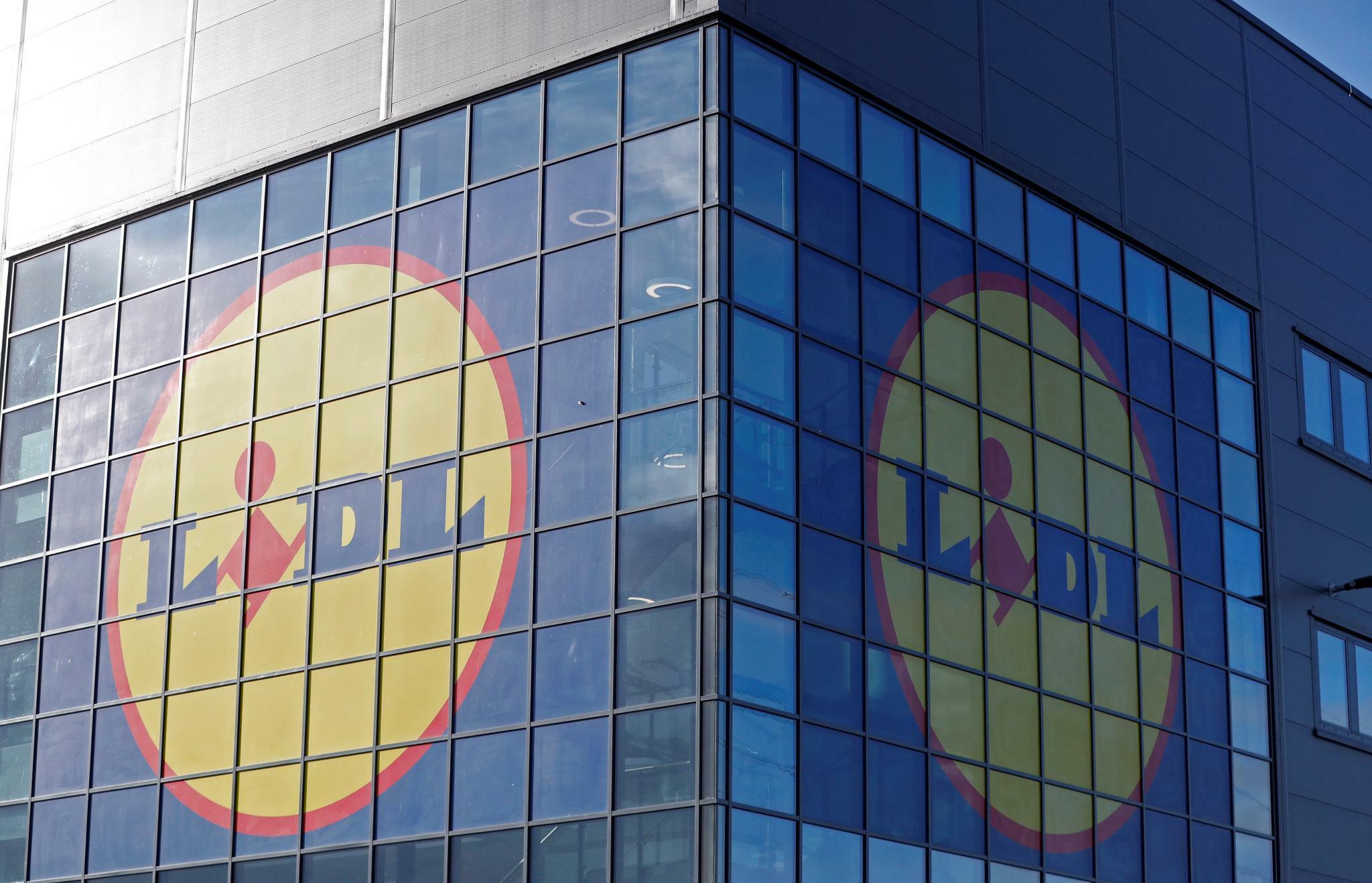 Jobs bei Aldi, Lidl & Co: 50.000 Stellen im Handel sind unbesetzt