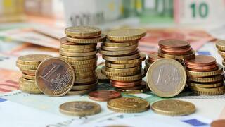 Comdirect-Umfrage: Junge Menschen sparen jeden dritten Euro