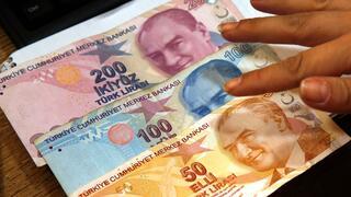 Wirtschaft: Türkei legt Konjunkturpaket vor – Hilfen für Banken und Exportfirmen