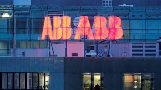 ABB, Aston Martin und Zalando: Die Quartalszahlen des Tages