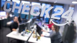 Verbraucherschutz: Check24 schaltet nicht-kommerzielle Seite zu Bankgebührenvergleich ab