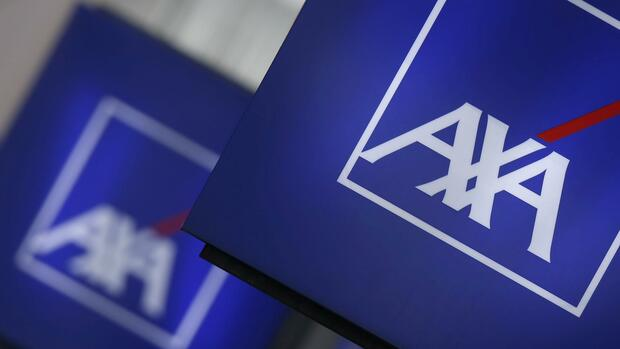 http://wiwo.de/images/logos-of-frances-biggest-insurer-axa-are-seen-on-a-building-in-nanterre/21031552/2-format1001.jpg