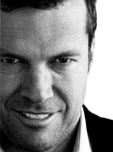 Lothar Matthäus Quelle: Raymond Casey for aimed global communication