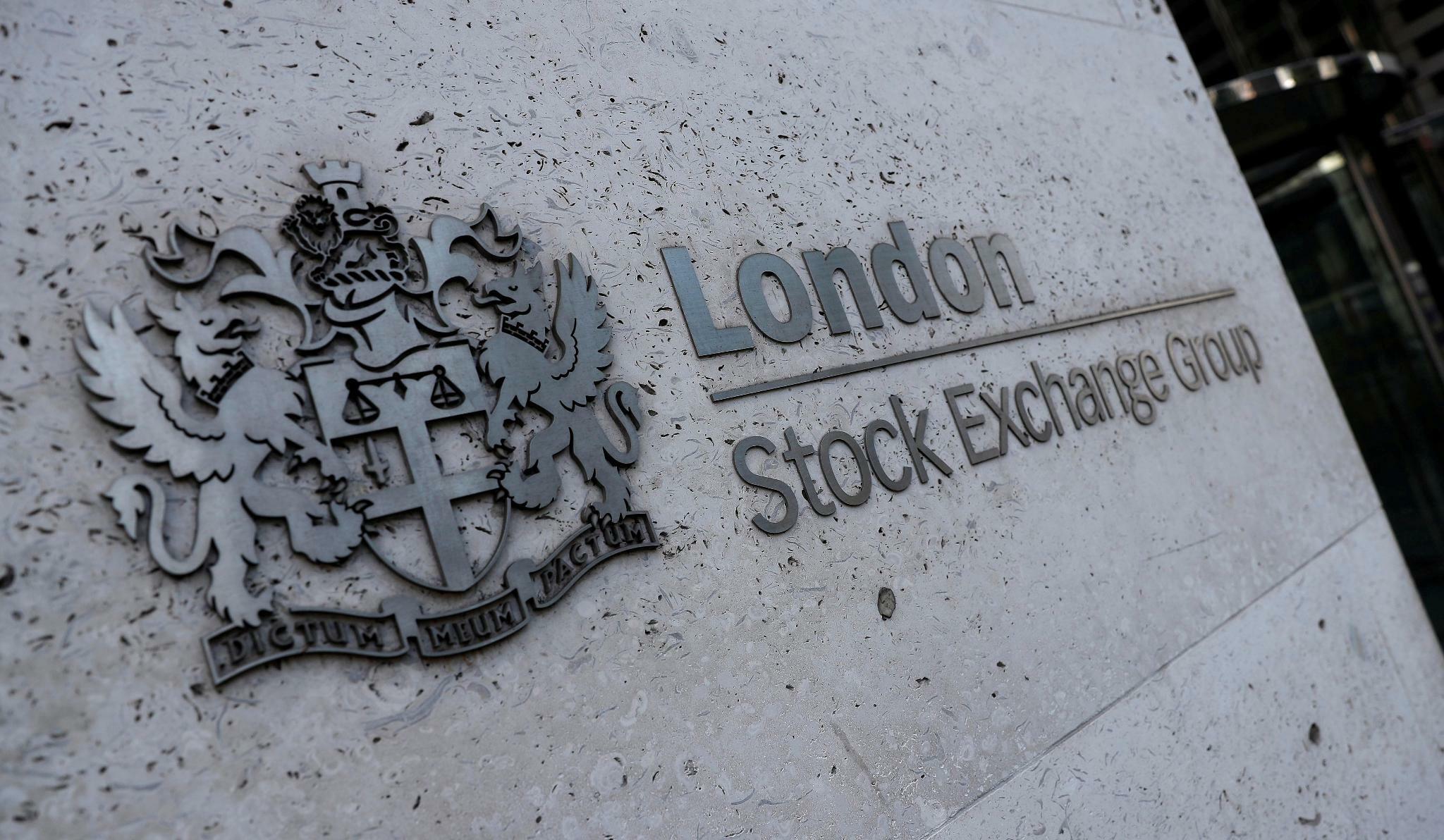 Zahlungsdienstleister: Blackstone und CVC bereiten offenbar Börsengang von Paysafe vor