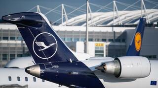 Staatshilfe: Bundesrepublik jetzt größter Anteilseigner bei Lufthansa
