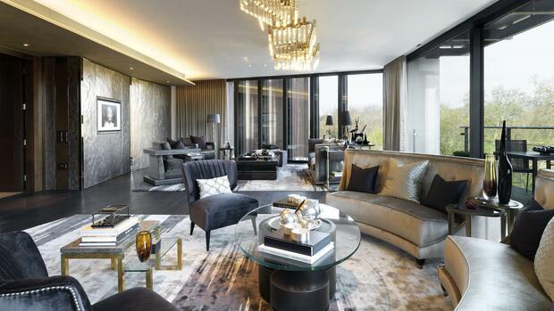 baufinanzierung g nstiger kredit f r modernisierer. Black Bedroom Furniture Sets. Home Design Ideas