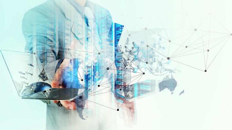 Digitalisierung: Mieten Sie sich Ihren Digitalisierungs-Experten