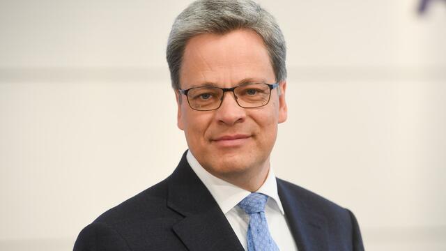 Deutsche Bank News Aktuelle Nachrichten Zur Grossten Bank Deutschlands