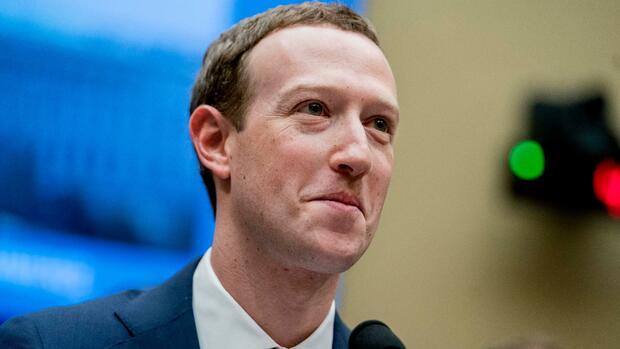 Facebook: Mit diesem Link kannst du prüfen, ob deine Daten weitergegeben wurden