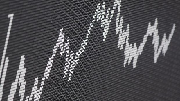 Dax aktuell: Anleger kaufen Thyssen-Krupp-Aktien