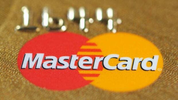 """Datenpanne bei Mastercard - Bonusprogramm """"Priceless"""" betroffen"""