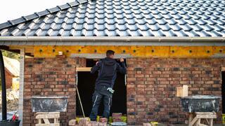 Immobilien-Finanzierung: Die besten Forward-Darlehen