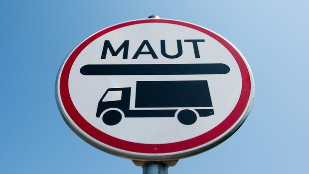 Bund zahlte bereits Millionen für Rechtsstreit mit Toll Collect