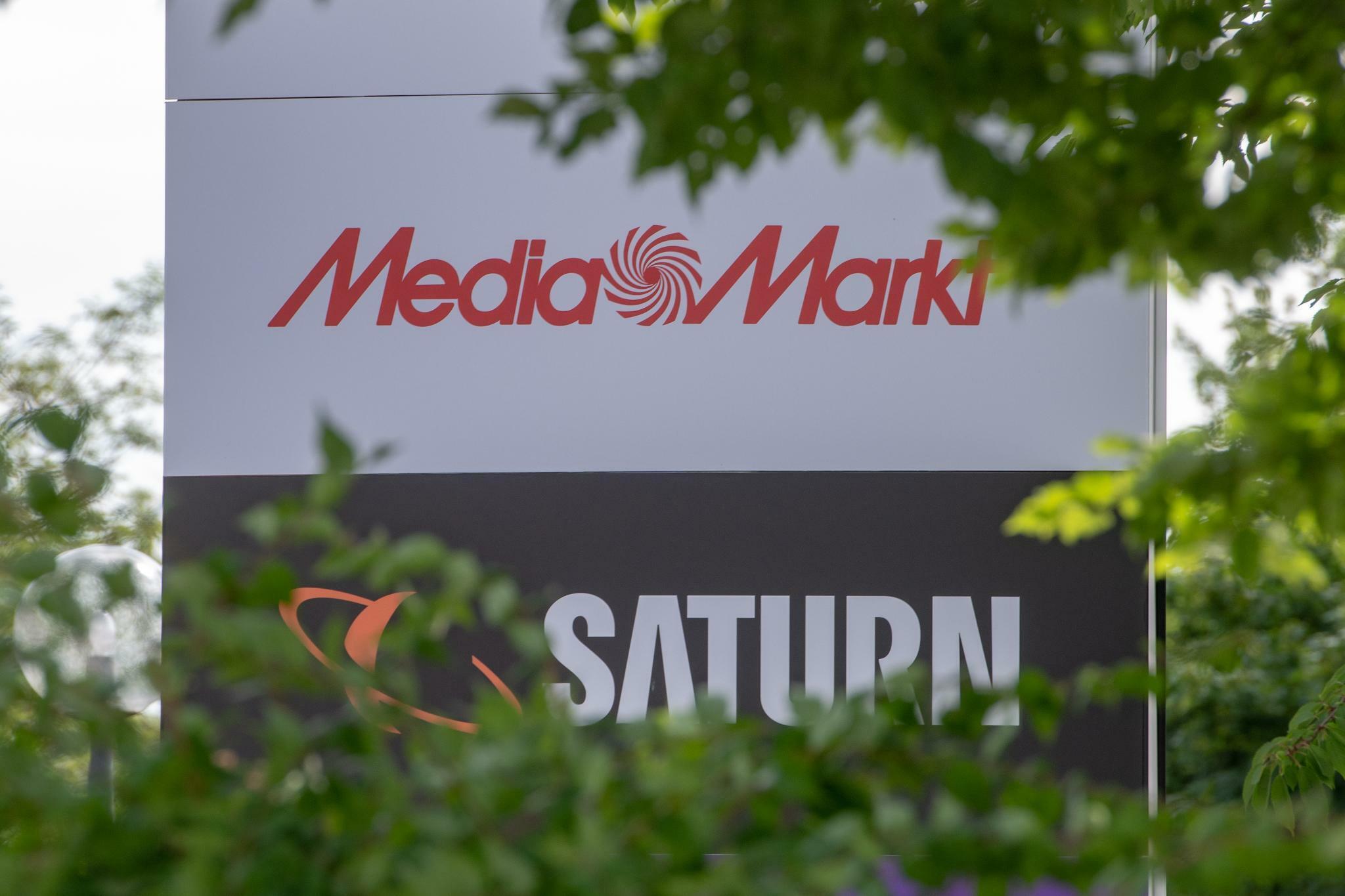 Media Markt und Saturn: Neues Modell soll Streit zwischen Ceconomy und Convergenta beenden