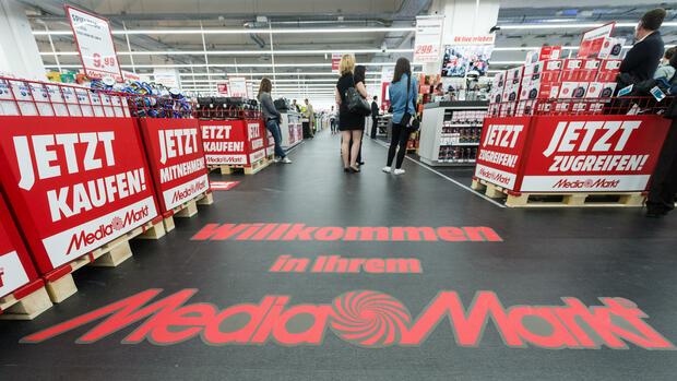 Auto Kühlschrank Media Markt : Schneller als amazon media markt und saturn liefern binnen stunden