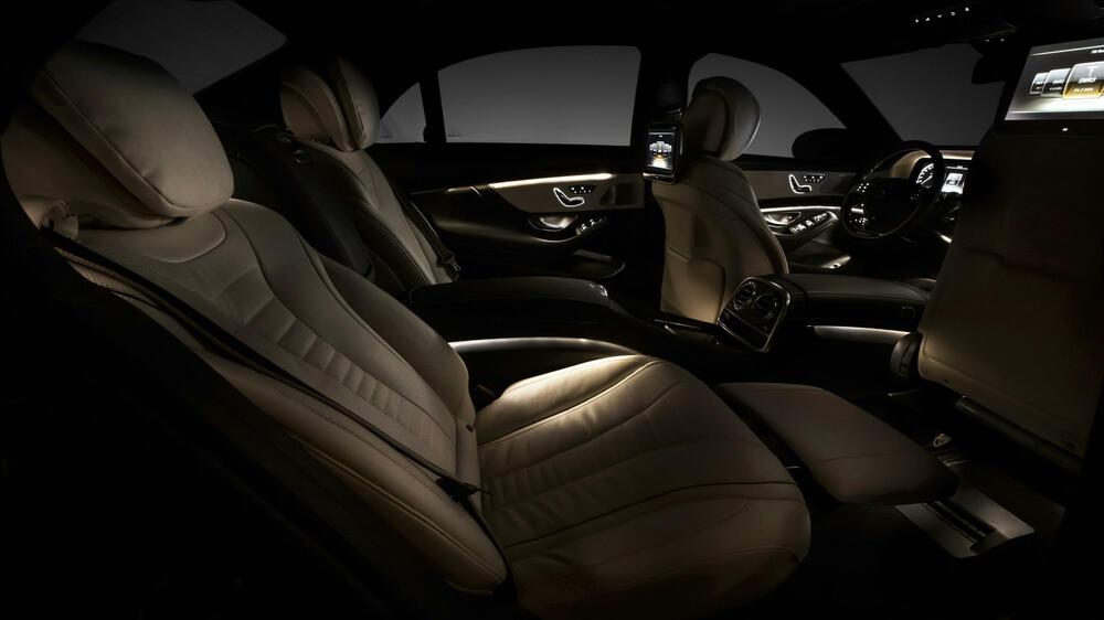 Materialkosten: Diese Teile sind beim Auto am teuersten