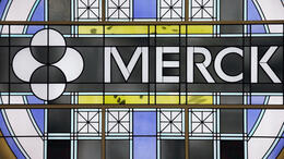 Merck & Co: US-Pharmakonzern leidet unter Patentverlusten