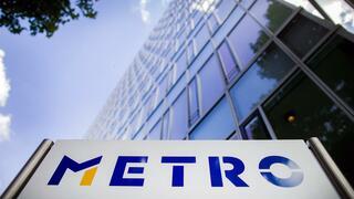 Thule, Metro, Renault Bank direkt: Die Anlagetipps der Woche