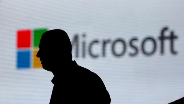 Microsoft: US-Steuerreform sorgt für Milliarden-Verlust