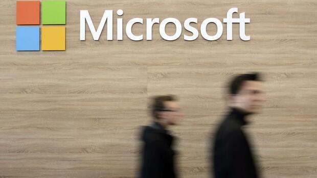 CeBIT 2017: Microsoft verzichtet auf eigenen Messestand