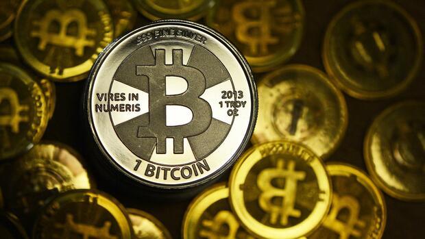 Bitcoin-Höhenflug: Facebooks Libra treibt Kryptowährungen an
