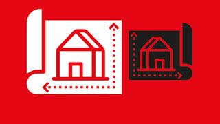 Blick hinter die Zahlen #28 – Mietwohnungen: So radikal hat sich der Mietmarkt in Deutschland verändert