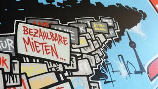 """""""Monopoly-Spiel"""" beenden: 7 Lösungen für Wohnungsmangel und Mietwahnsinn"""