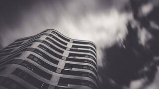 Immobilien-Investment: Warum Vermieter nicht genug in Immobilien investieren