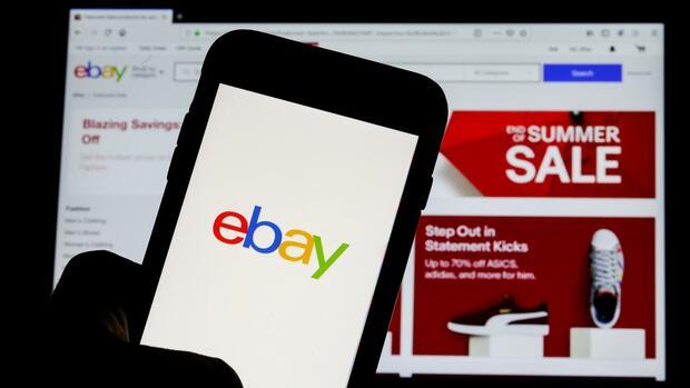 Ebay Verkauft