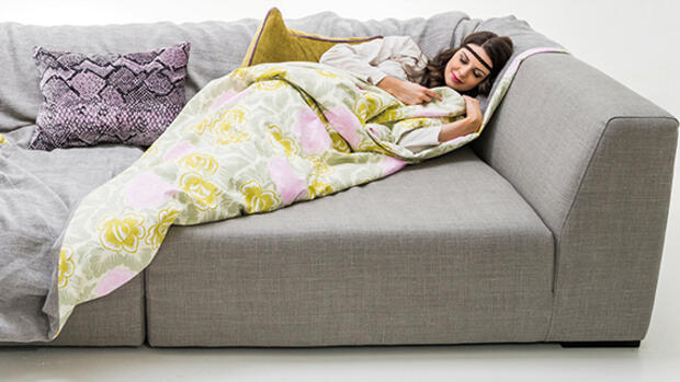 m belmesse imm cologne diese trends pr gen das deutsche wohnen. Black Bedroom Furniture Sets. Home Design Ideas