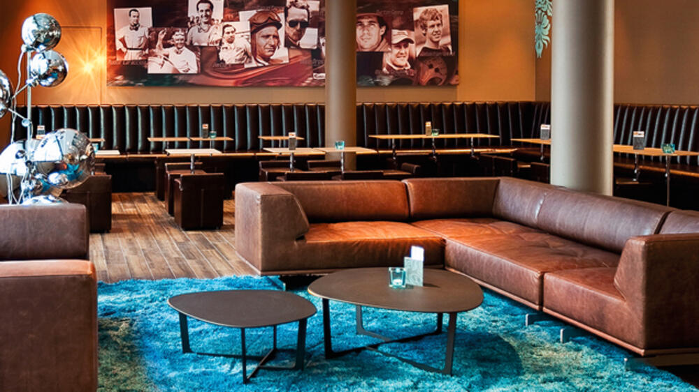 Ikea marriott moxy die gr ten billighotelketten for Betten motel one