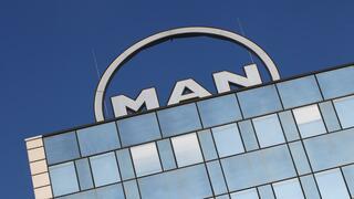 VW-Tochter: MAN Energy Solutions streicht 2600 Stellen