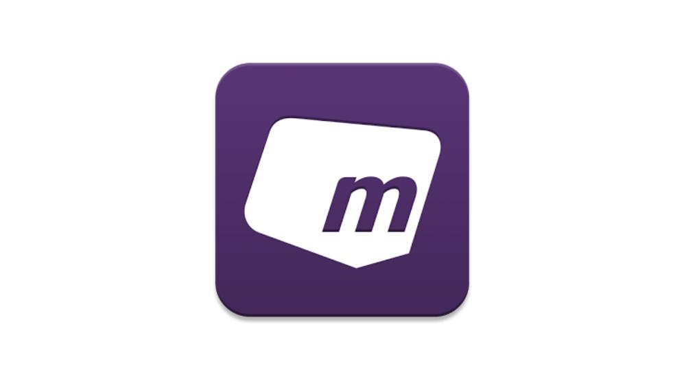 Mobile payment mit diesen apps k nnen sie mobil bezahlen for Depot berlin filialen