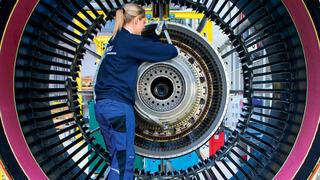 Krones, Samsung, MTU: Die Anlagetipps der Woche